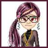 lilithlotr userpic