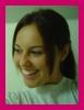 deverybug82 userpic