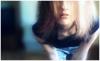 mistie_m userpic