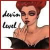 devin_level userpic
