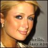 lxlxlee userpic