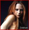 siobhan_noir userpic
