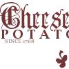 cheese_potato userpic