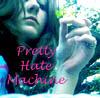 pr3ttih8machin3 userpic