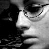 sem_voce userpic