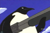 evilpenguinlord userpic