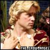 the_crow_angel userpic