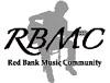 RBMC's Songwriters' Workshop