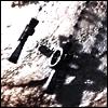 dagonschild userpic