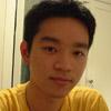 ghett0_b00gie userpic
