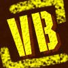 versarybooking userpic