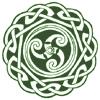 spiral_shop userpic