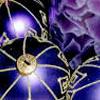 Shiny ornaments by Shaddyr