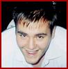 keywood userpic
