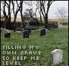 darkest_death88 userpic