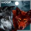 _firewolf_ userpic