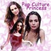 popculturess userpic