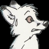 arctic_fox_yuki userpic
