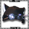 mr_matt userpic