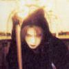 gakuya userpic