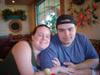 joneswedding06 userpic