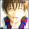 hakughei userpic