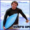_swimm_2008 userpic