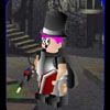 rambleman userpic