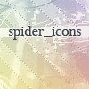 spider_icons userpic