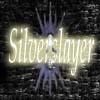 ffsilverslayer userpic