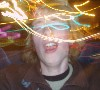 chris1465 userpic