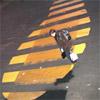 i_was_god userpic