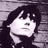 nicky_wire userpic
