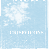 crispyicons userpic