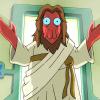 ragnarok_iii: Holy Lobster