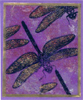 dragonflyfemale userpic