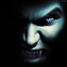 greys_awaken userpic