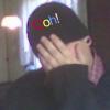 h2ogo userpic