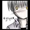 kittykun userpic