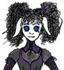 ewe_knit_black userpic