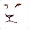 wingles