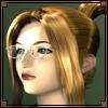 bestbehaviour userpic