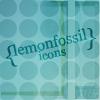 lemonfossil userpic