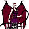 countess_dracul userpic