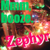 zephyrb0i userpic