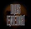 Das Energi (Black)