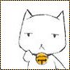 ninoshka userpic