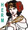 Kevenn: Ozma Herm