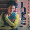 luke_ userpic