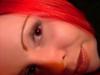 roxielove userpic